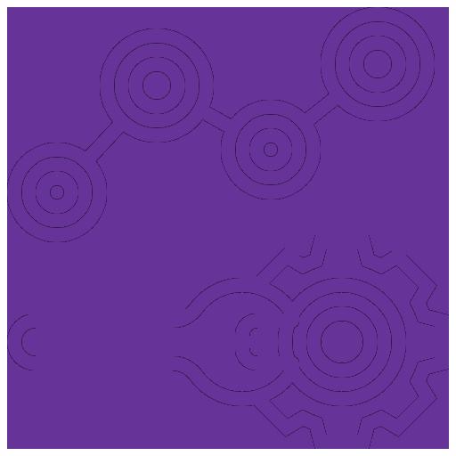 Optimization Services