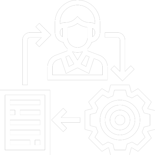 Customer-Centric Processes