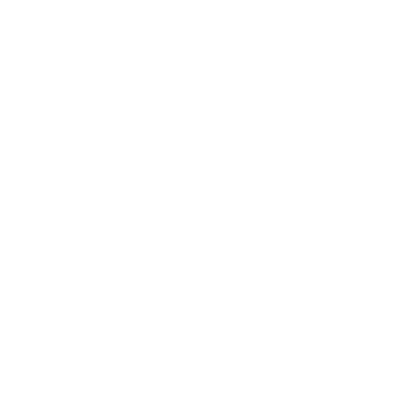 UI/UX Research