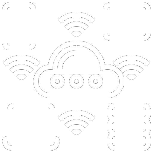 Diverse Technology Ecosystem